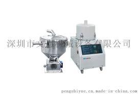 塑机辅机厂家直销 吸料机 自动吸料机 上料机 干燥机 塑料粉碎机
