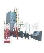 催化剂  ZPG系列中药浸膏喷雾干燥机