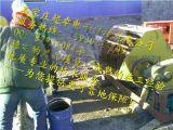 内蒙古环氧树脂灌浆料生产厂家—用于天然气压缩机设备基础灌浆料—石家庄超卓公司(化学二次灌浆料)
