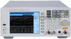 二手安捷伦N9320B_收购N9320B频谱分析仪
