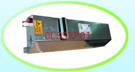 OSP-L20 消毒杀菌空气净化器
