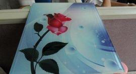 陶氏水性铝塑板喷绘白漆/厂家直销水性铝塑板喷绘白漆