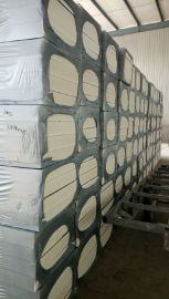 聚氨酯保温板厂家,聚氨酯保温板价格