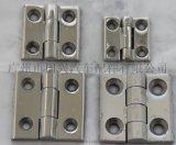 长期供应铸件重型不锈钢铰链、合页