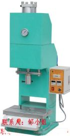 C型落地式油压机,弓型液压机,单柱油压机