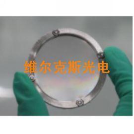 太赫兹偏振片 THz反射镜 太赫兹菲涅尔镜 THz偏振片 离轴抛物反射镜