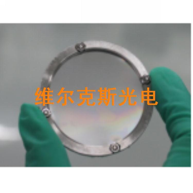 太赫茲偏振片 THz反射鏡 太赫茲菲涅爾鏡 THz偏振片 離軸拋物反射鏡