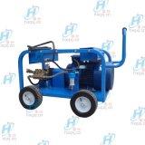 HX-2250型500公斤超高壓小型進口高壓清洗機