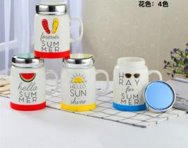 广告杯 礼品杯  商务杯  赠品杯  陶瓷杯