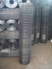 重庆钢丝网内墙用电焊网筛网0.5MM