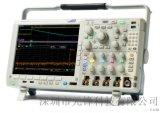 示波器 泰克 Tek MDO4024C/MDO4034C/MDO4054C/MDO4104C