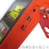 LK160便攜式裏氏硬度計 高精度硬度計 金屬硬度測量儀