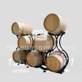 橡木桶支架_旋转橡木桶支架|厂家价格