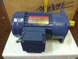 台湾东力(厦门东历)减速电机PL22-0200-60S3