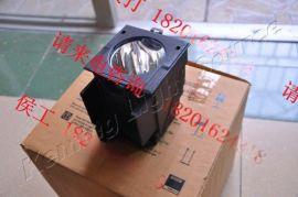 大螢幕燈泡|UHP180W (配套SD卡)