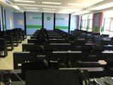 分享数码钢琴多媒体教室解决案例-北京星锐恒通提供