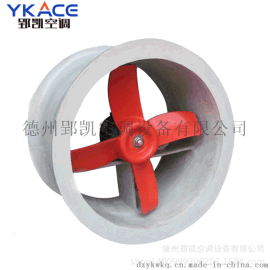 生产 低噪声 玻璃钢 防爆 防腐 轴流风机 耐酸碱高防风机 厂家