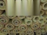 超細保溫玻璃棉管銷售產值