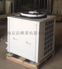 武汉风冷恒温恒湿机厂家 酒窖空调选型报价 机房精密空调价格
