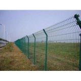 贵阳护栏网厂家直销,贵阳框架护栏网 贵阳高速公路护栏网