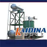 高温导热油在线清洗剂_导热油清洗剂_凯迪化工KD-L802