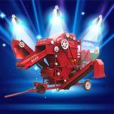 大型干湿两用花生摘果机筛果机排杂机就在东方佳德机械,服务到位,量大从优