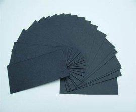 黑卡纸-2