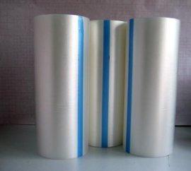 透明网纹保护膜 PE网纹保护膜