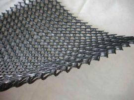 HDPE三维排水网设备