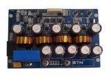 激光二极管电源LDD-DC15-60A2V-C