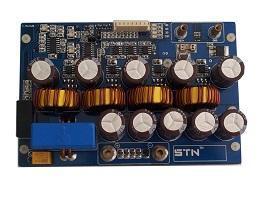 激光二極管電源LDD-DC15-60A2V-C
