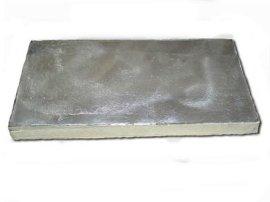 鉛酸蓄電池極板
