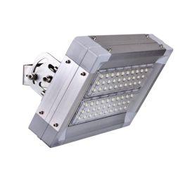 大功率LED隧道灯模组式隧道灯60瓦