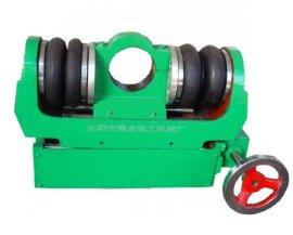 造纸机械用气动校正器