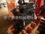 二手康明斯发动机 6B5.9 库存发动机
