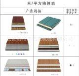 PVC集成板设备挤出机,竹木纤维木塑墙板生产线,护墙板生产线