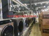 洗衣機生產線 總裝流水線 洗衣機裝配線