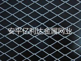 安平亿利达供应镀锌钢板网