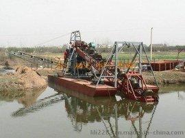 山东制造采砂设备 欢迎来厂考察