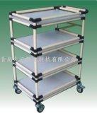 青岛线棒精益管及其系列组合产品销售