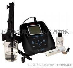台式溶解氧(BOD)测量仪 310D-24A