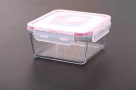 安德鲁加工玻璃保鲜盒