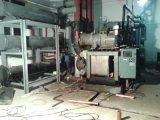 日立RCUXXX中央空調維修保養