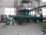 供應鉛錫分離結晶爐、鉛錫提純爐