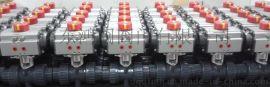 江苏气动HFAQ611S-10PVC球阀.电动塑料球阀、蝶阀