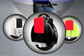 电动独轮车 自平衡独轮车 男女外出电动独轮车 厂家直销批发