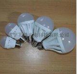LED球泡灯厂家直销/价格实惠