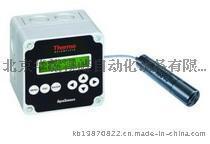 在线荧光法溶氧仪 AQD38