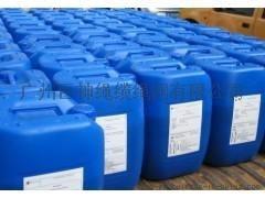 RUST REMOVER除锈剂/润滑油分离器清洁剂除油污剂去油剂