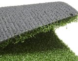 人造草坪 绿化人工草坪 幼儿园人造草坪 仿真景观草坪
